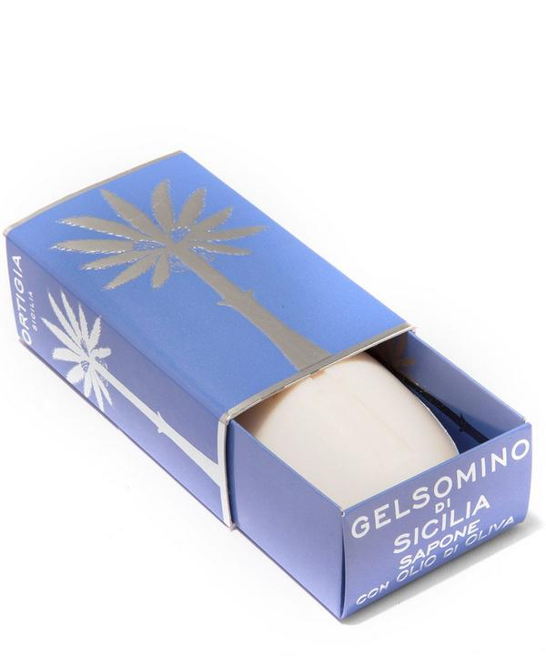 779 Gelsomin Single Soap 40g