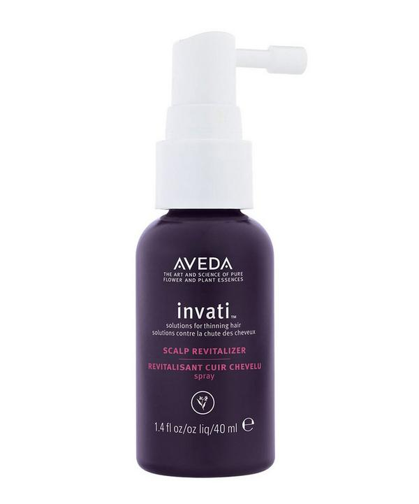 Invati Scalp Revitaliser 40ml