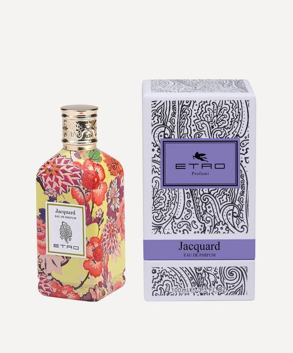 Jacquard Eau de Parfum 100ml