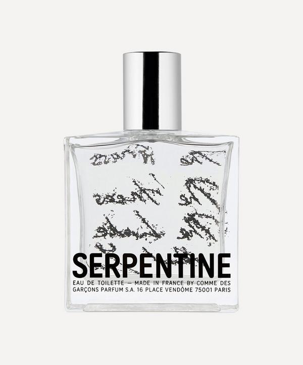 Serpentine Eau de Toilette 50ml