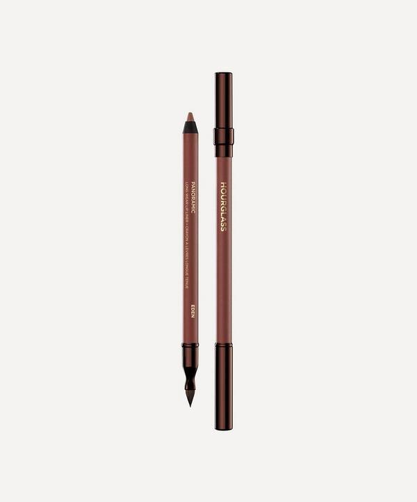 Panoramic Long Wear Lip Pencil