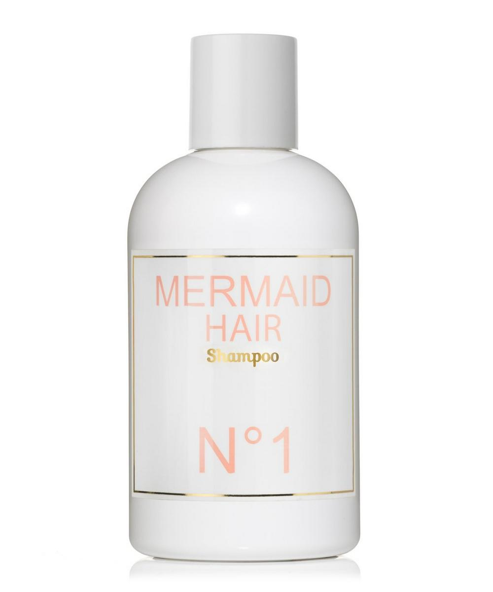Mermaid Shampoo 237ml