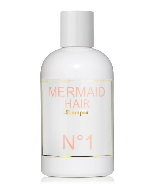 Mermaid Shampoo 300ml