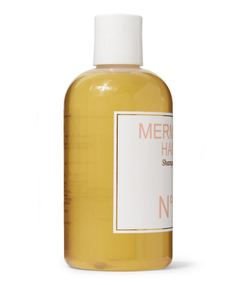Mermaid Shampoo 300ml