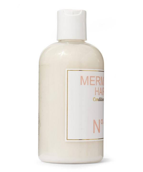 Mermaid Conditioner 300ml