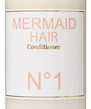 Mermaid Conditioner 300ml