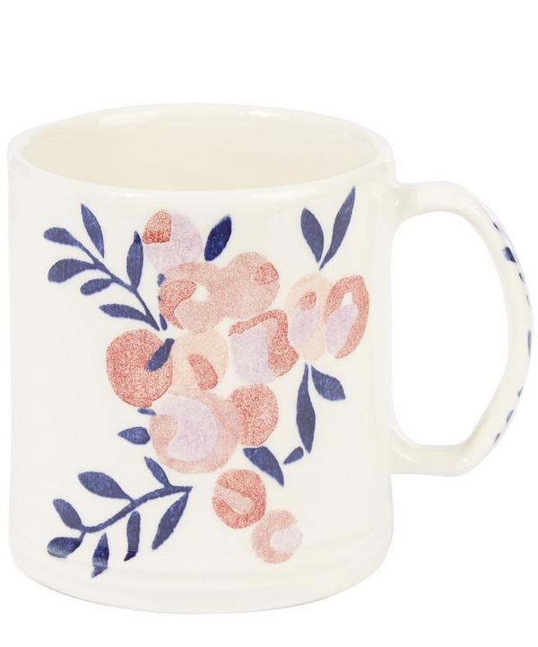 Liberty Print Mug