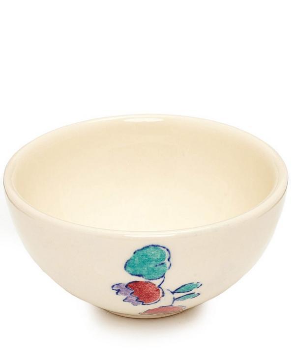 Liberty Print Bowl
