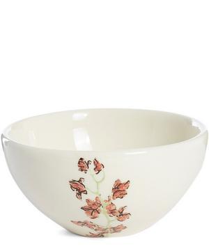 Liberty London Print Bowl