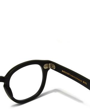 Lemtosh Glasses