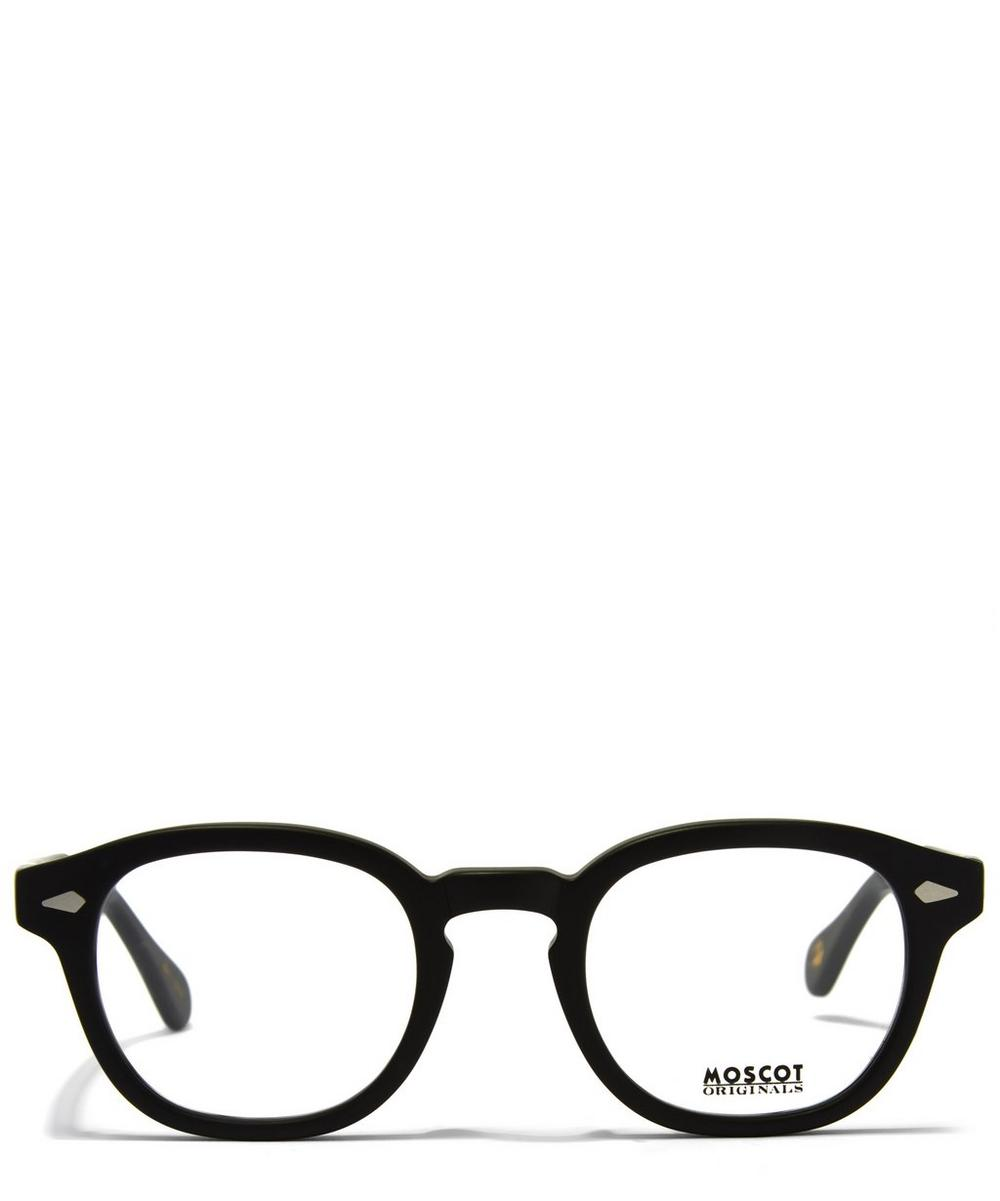 Lemtosh Glasses