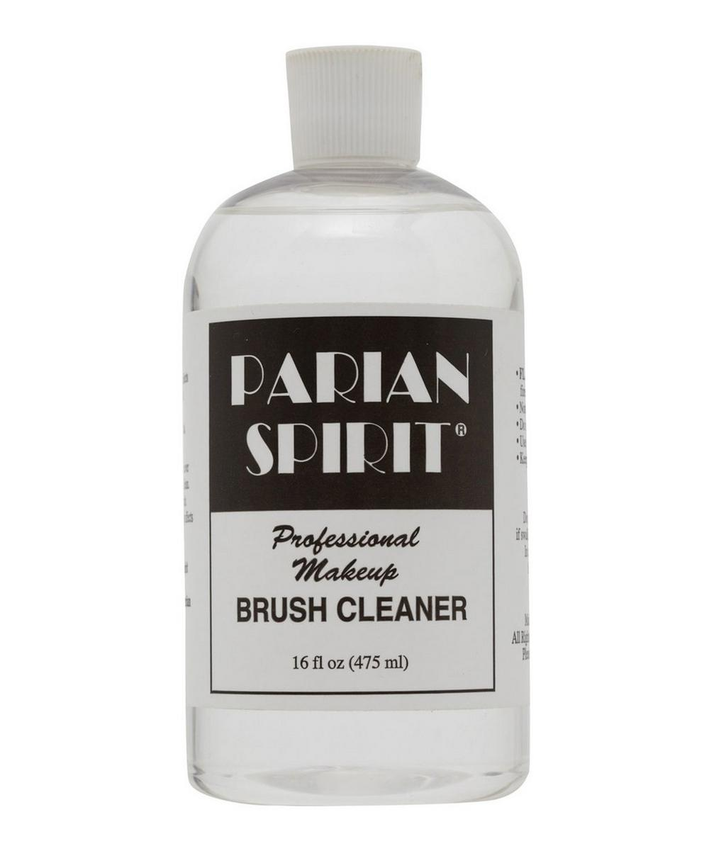 Brush Cleaner 450ml