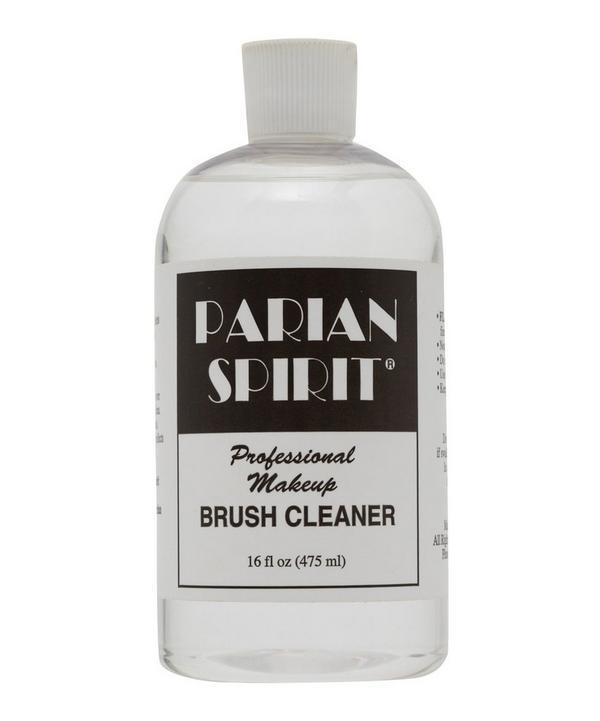 Brush Cleaner 450ml