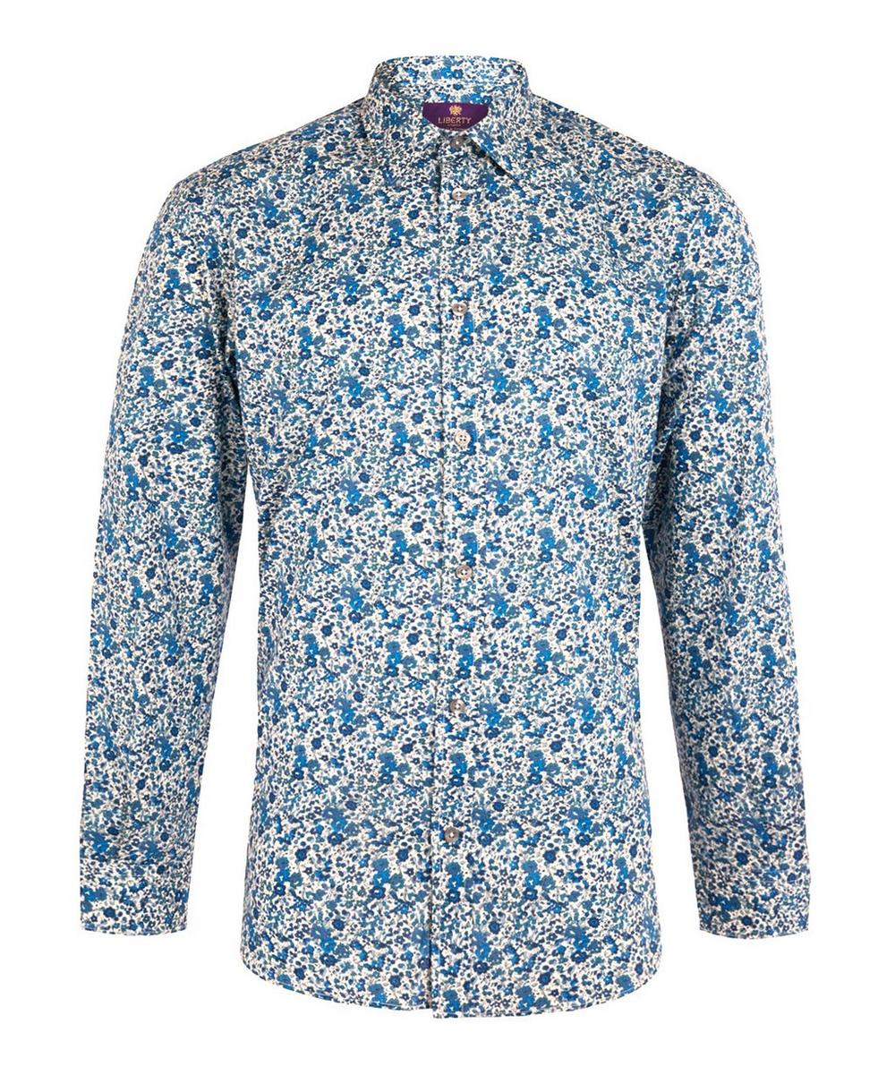 Emma and Georgina Men's Shirt