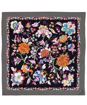 Liberty London Christelle Silk Scarf