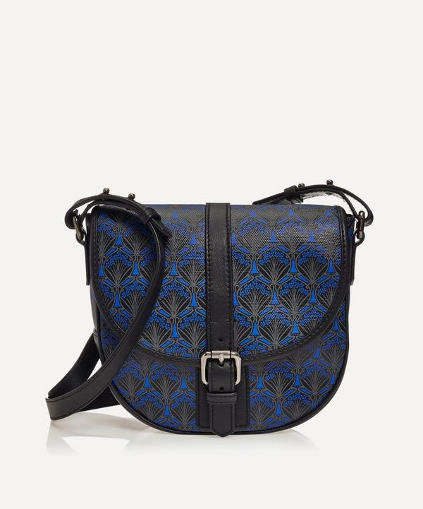 Carnaby Saddle Bag