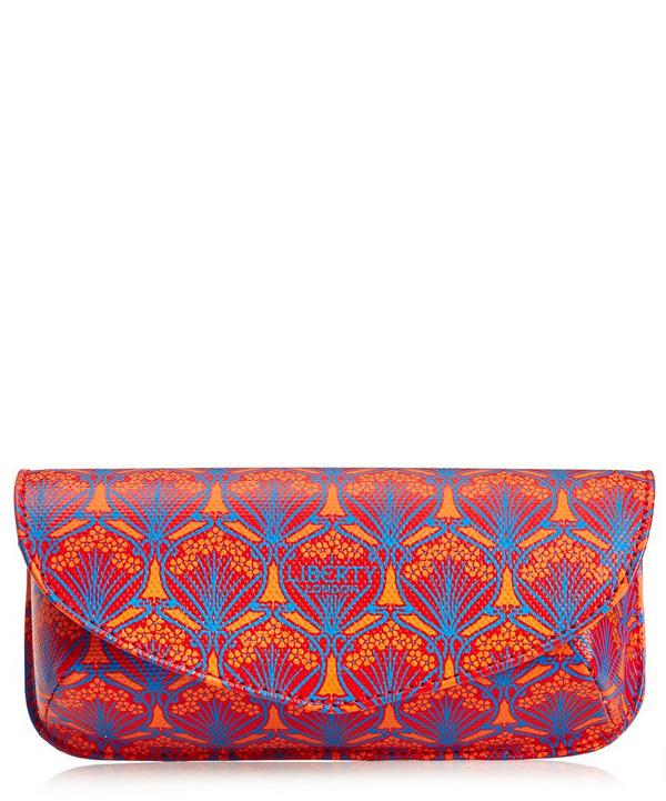 Liberty London Glasses Case