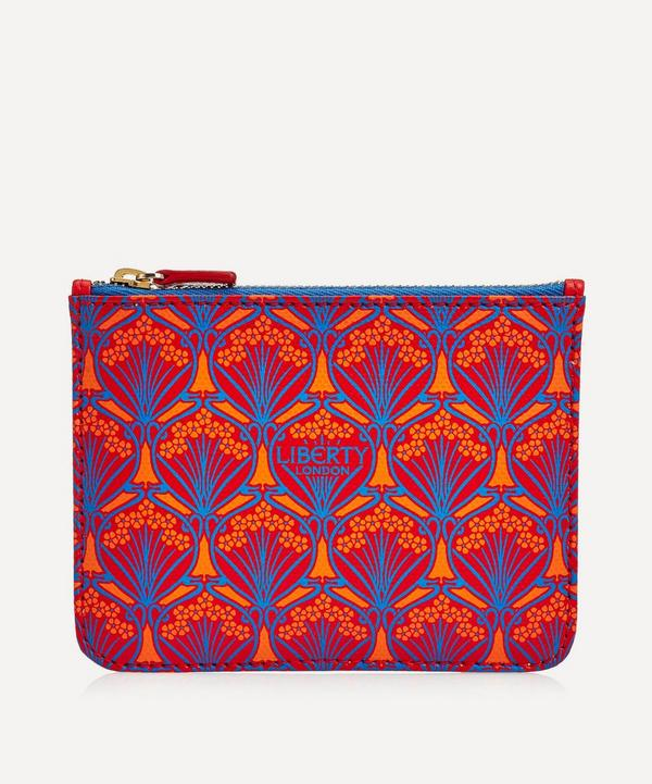 Liberty London Coin Purse