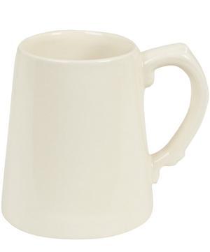 Mr Ape Ceramic Tankard