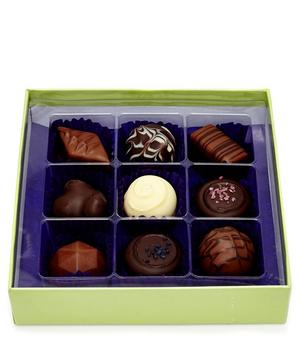 Prestat 9 Assorted Chocolates