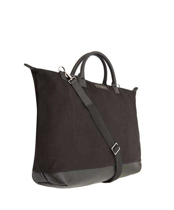 Olive Hartsfield Weekend Tote Bag