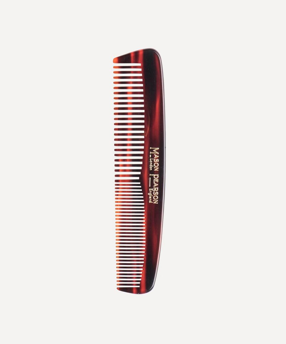Pocket Comb C5
