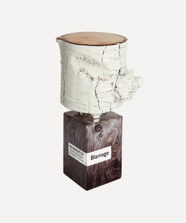 Blamage Extrait de Parfum 30ml
