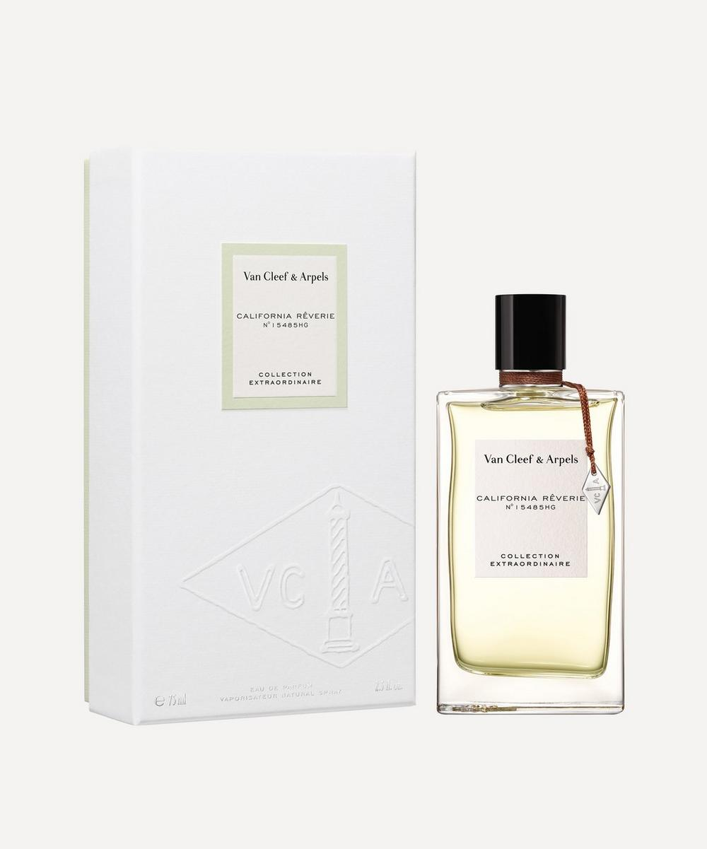 California Reverie Eau de Parfum 75ml