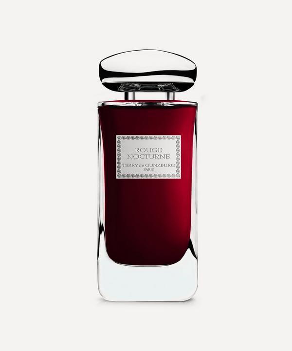 Rouge Nocturne Eau de Parfum 100ml