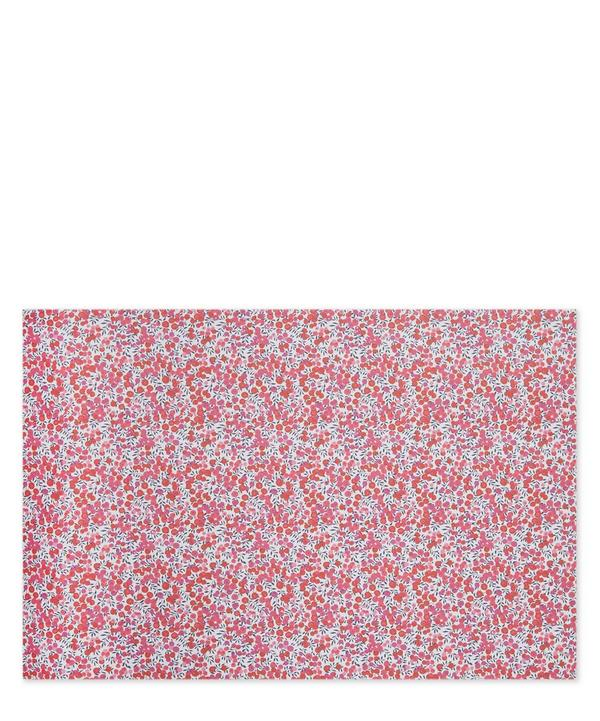 Liberty London Wrapping Paper
