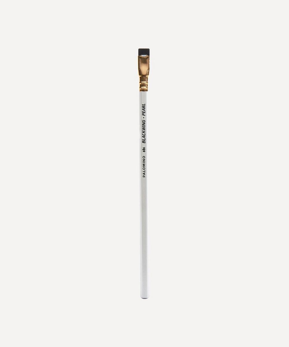 Eraser Tipped Pencils