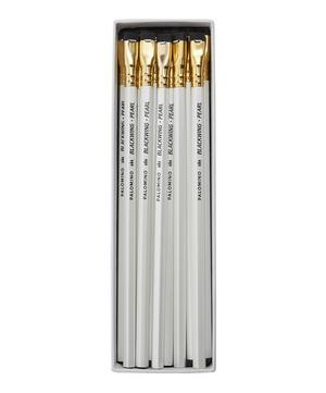 Eraser Tipped Pencils