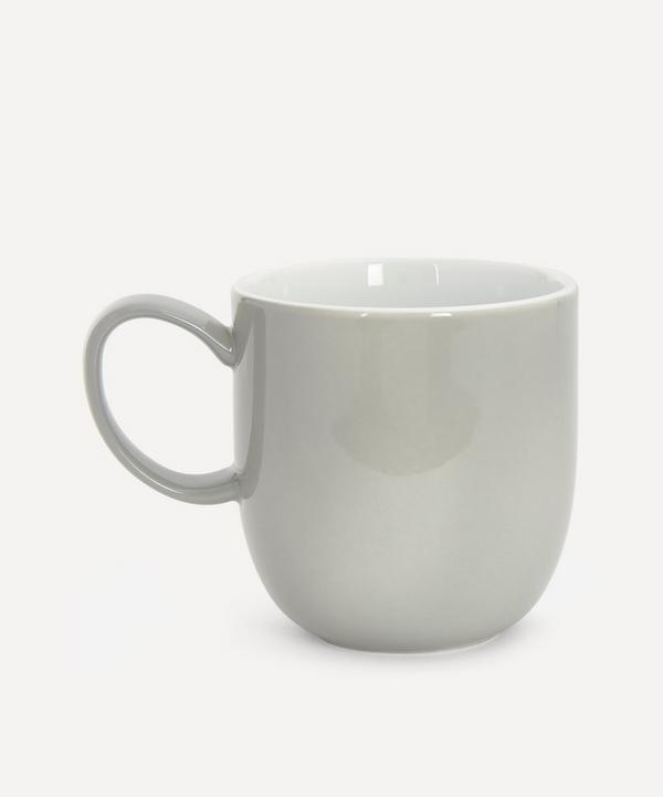 Rhino Mug