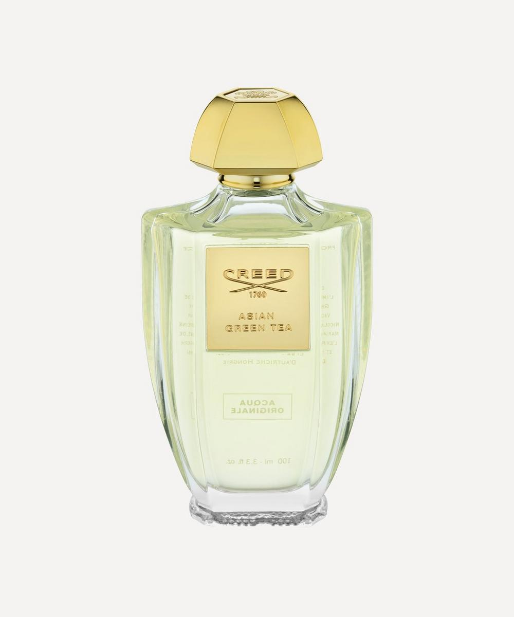 Asian Green Tea Eau de Parfum 100ml