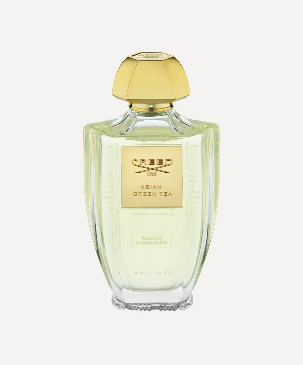 Asian Green Tea Eau de Parfum 100ml