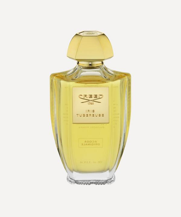 Iris Tuberose Eau de Parfum 100ml