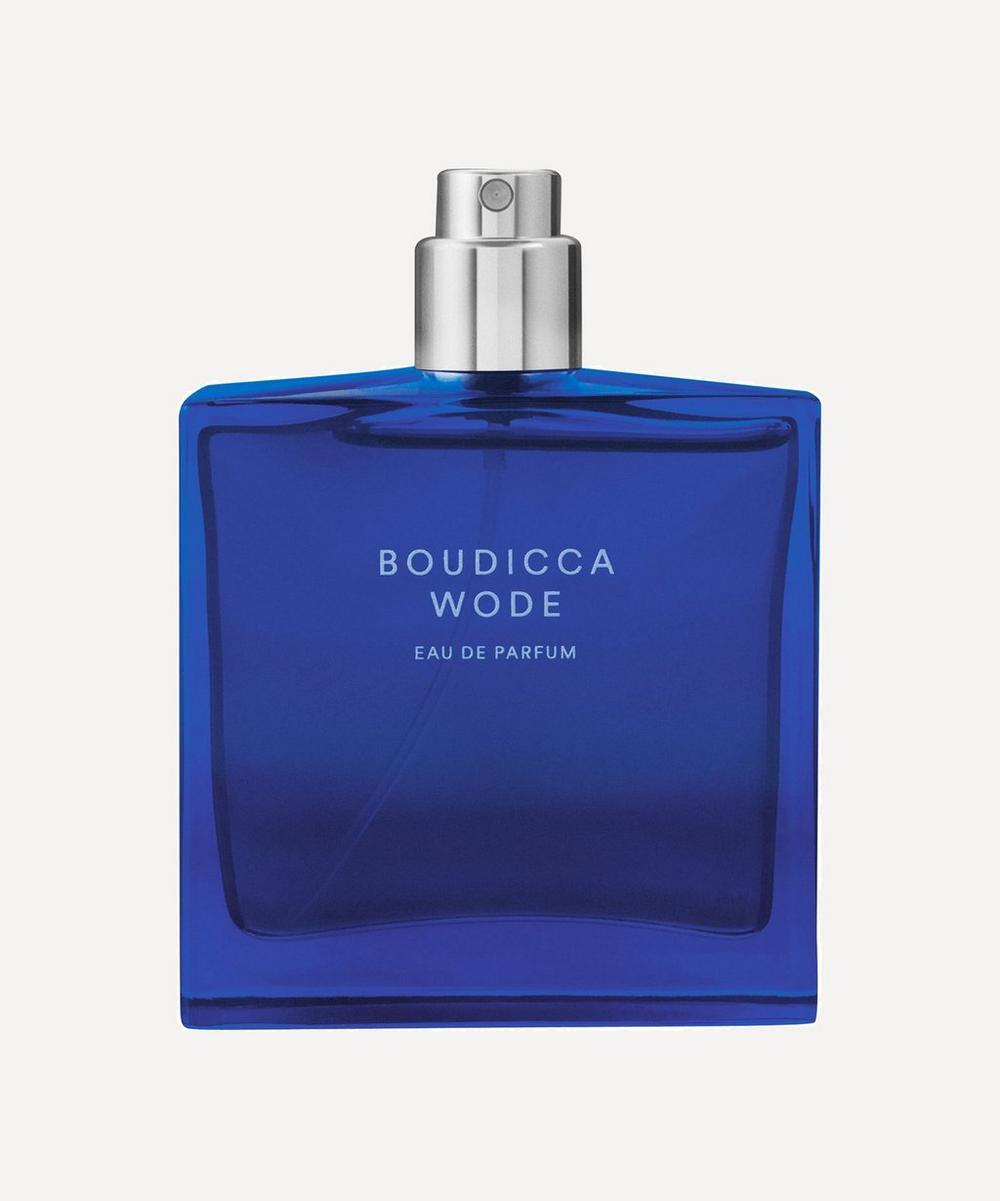 Boudicca Wode Eau de Parfum 50ml
