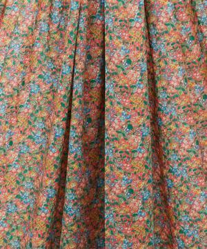 Prince George  Tana Lawn Cotton