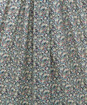 John Tana Lawn Cotton