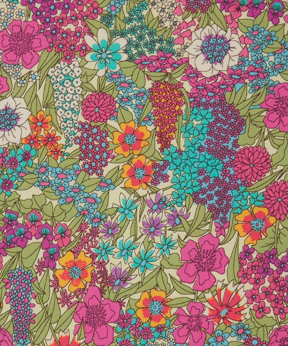 Ciara Tana Lawn Cotton
