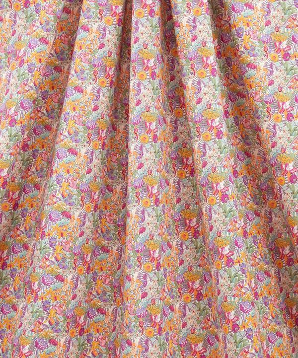 Diane  Tana Lawn Cotton