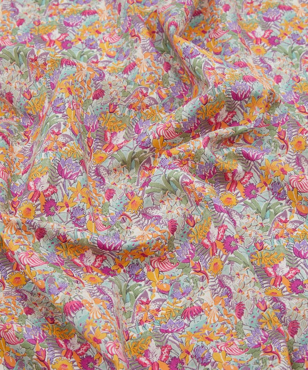 Diane  Tana Lawn Cotton