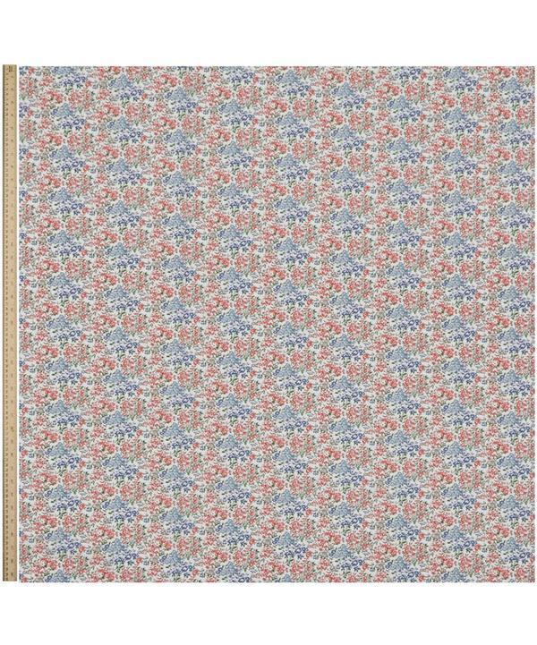 Tom Tana Lawn Cotton