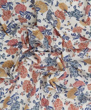 Freya Tana Lawn Cotton