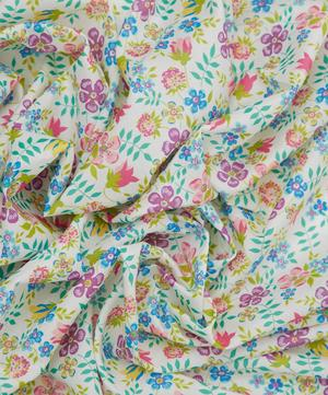 Edenham Tana Lawn Cotton