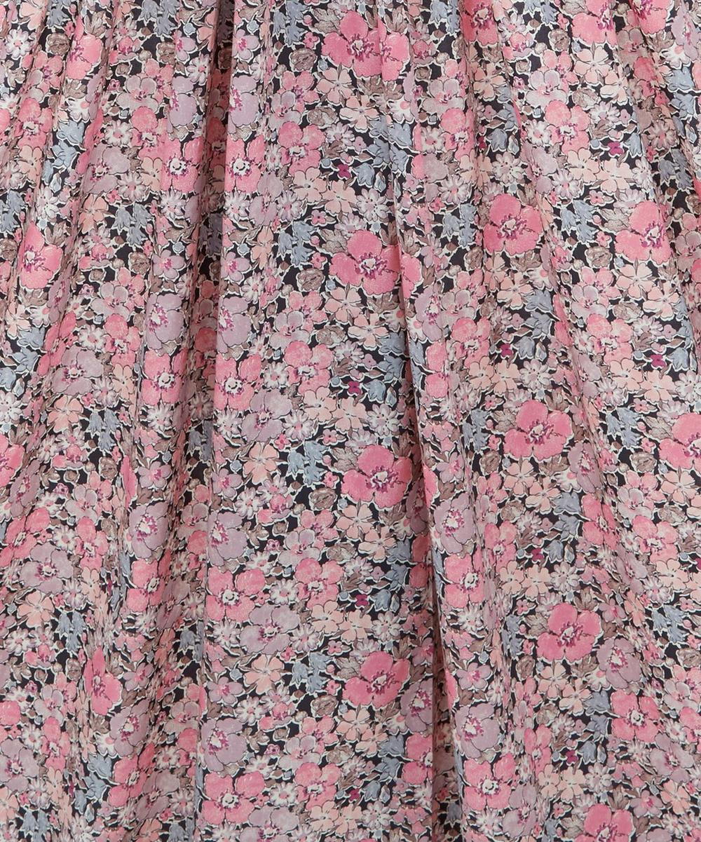 Gemma Tana Lawn Cotton