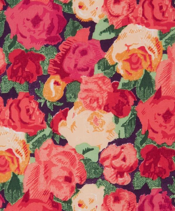 Sheona Rose Tana Lawn Cotton