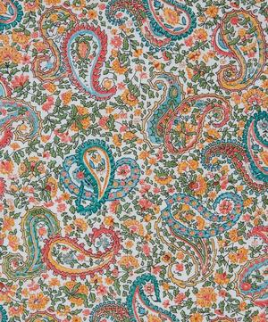 Charles Tana Lawn Cotton