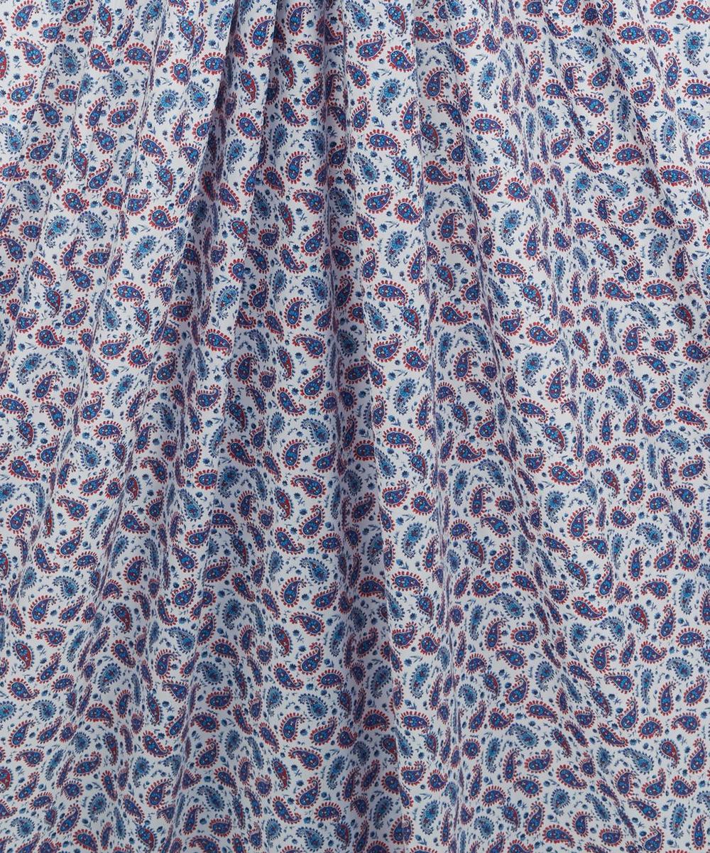 Rajvee Tana Lawn Cotton