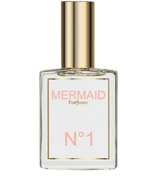 Mermaid Perfume Spray 56ml